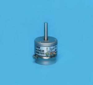 DNW- Profinet直线位移传感器的功能原理