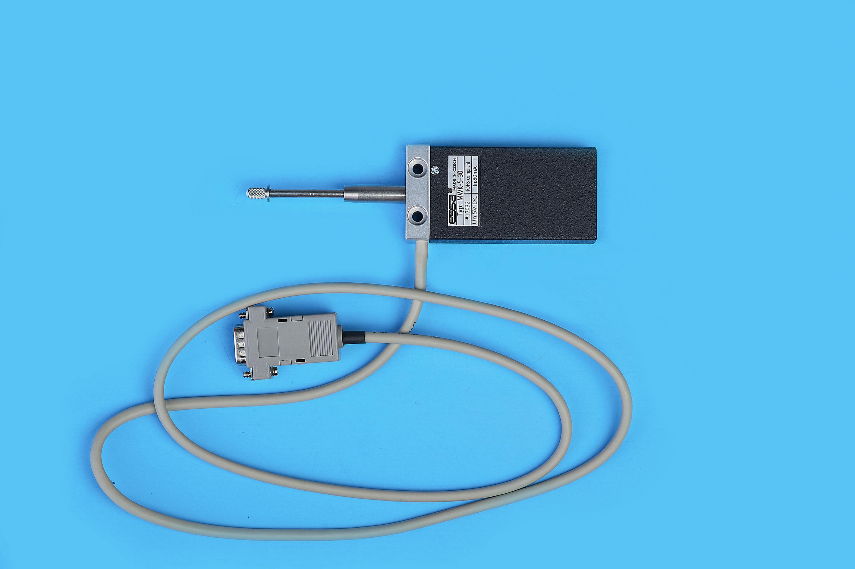 MWK系列进口微小位移光栅尺