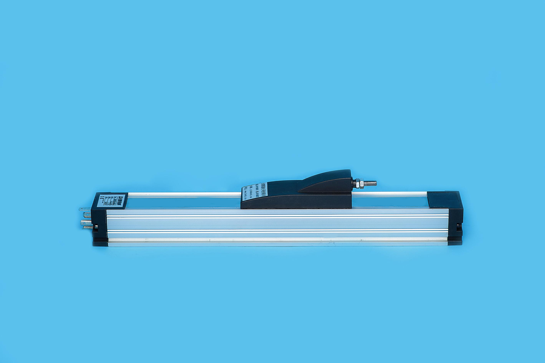 吴中LWS系列直线位移传感器