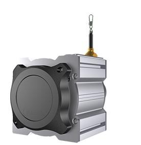 拉绳SensorSX135-6-7-8