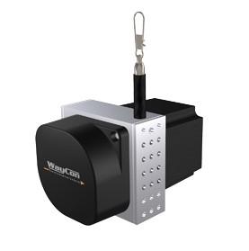 拉绳Sensor-MH60-4