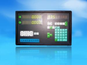 吴中数字显示型数显表