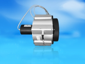 TKLS-135-20M系列拉绳传感器(模拟量)