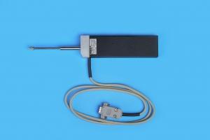 吴中MWS50小型数字光栅尺