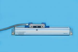 MWH经济型光栅尺(光栅位移传感器-薄尺)