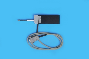 天津MWS30小型数字光栅尺
