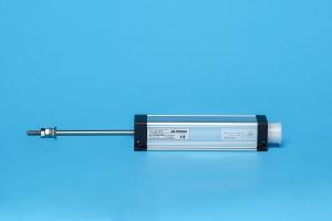 天津LWF系列直线位移传感器
