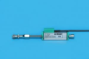 TR3系列袖珍型直线位移传感器
