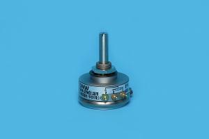 TK32角度位移传感器