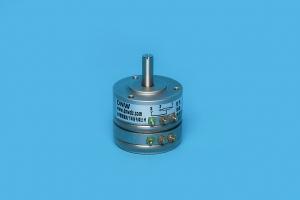 吴中TK36L角度位移传感器(双联)