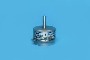 TK36R角度位移传感器(自复位)