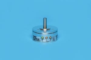 TK45角度位移传感器