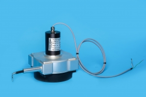 TKLSD-130 系列拉绳传感器(编码器)