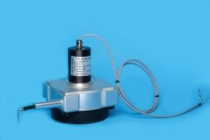 TKLS-130系列拉绳传感器(模拟量)