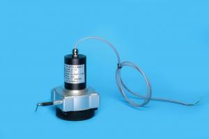 吴中TKLS-70系列拉绳传感器(模拟量)