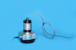 TKLS-70系列拉绳传感器(模拟量)