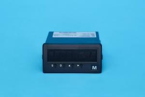 MAG 系列位移传感器(光栅尺)数显表-单轴