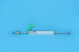 T1系列袖珍型直线位移传感器
