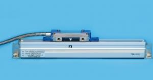 MWG经济型光栅尺(光栅位移传感器-厚尺)