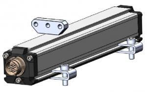 常熟DNW-P系列外置传感器