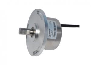 吴中HW220A高精度无触点角度传感器-电压型