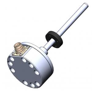 常熟DNW-B系列位移传感器