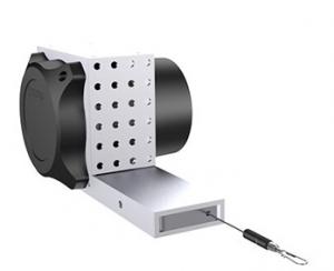 拉绳Sensor-MH120