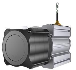 拉绳Sensor-SX135 10-42.5