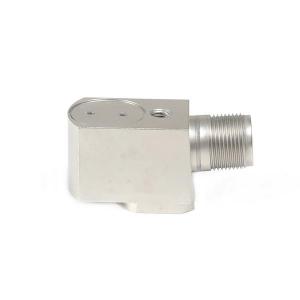 压电式加速度传感器A26C500
