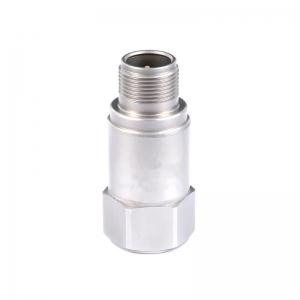 压电式加速度传感器A26D100T05