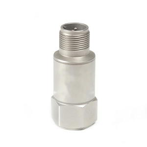 压电式加速度传感器A26D500