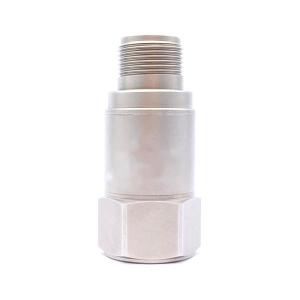 压电式加速度传感器A26D500T05