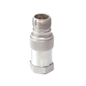 压电式加速度传感器A261D100