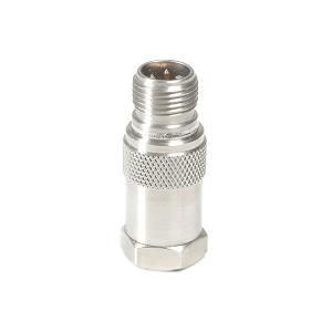 压电式加速度传感器A261D50