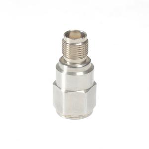 压电式加速度传感器A26T50