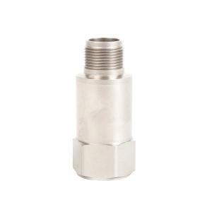 压电式加速度传感器A26D100