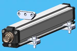 DNW-P系列外置传感器