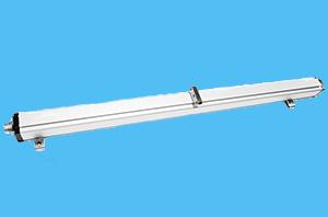 磁致伸缩位移传感器 模拟量