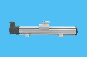 吴中DLF磁致伸缩位移传感器